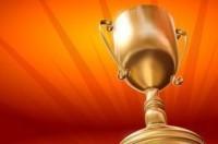 "Shimadzu Corporation Wins F&S South Africa ""Leadership Award"""