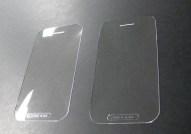 Isuzu Glass Co.,Ltd. – Optical Filter Glasses and Molded Optics Manufacturer