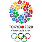 2020 Tokyo Olympics – Prime Minister Shinzo Abe's plan to revive the world's third-biggest economy