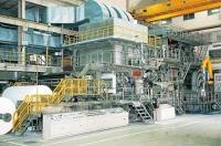 KAWANOE ZOKI CO., LTD. – We produce 80% of toilet paper and tissue paper in Japan