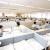 KAWANOE ZOKI Paper Machin Maker Office