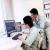 KAWANOE ZOKI Paper Machin Maker Staff