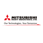 Mitsubishi Heavy Industries, Ltd. – Our Technologies, Your Tomorrow