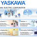 YASKAWA Electric Corporation