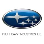 Subaru Corporation – Subaru Automotive Business – Aerospace Company – Industrial Products Company