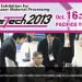 LaserTech 2013