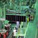 SHINKO: Pump Factory