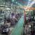 SHINKO: Turbine Factory