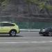 Subaru Safety Systems