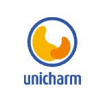 Unicharm Corporation – Manufacturing of Diapers, Feminine Hygiene and Pet Care Products