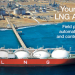 Yokogawa: LNG-Automation