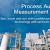 Yokogawa: Measurement & Control