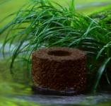 KOYOH Co., LTD. – Eco-Bio Block Creates Clear Water by Natto (Fermented Soybean) Bacillus
