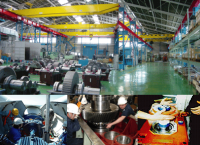 ISHIBASHI Manufacturing Co., Ltd. – Manufacturing of Precision Gearbox and Wind Gearbox