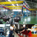 ISHIBASHI Manufacturing: Factory