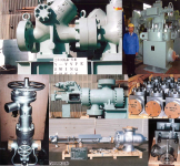 Kyokuto Valve Mfg. Co. Ltd. – We have over 60 years experience producing the highest quality safety valves
