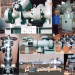 Kyokuto Valve Mfg. Co. Ltd. - Many Tipes of Valves