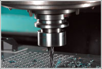MISUMI Group Inc. – We serves the mechanical components for over 130,000 customers worldwide