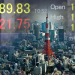 Japan's Economic to Continue Recovery by Abenomics Strategy