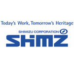 Shimizu Corporation – Top 20 International General Contractor in the World