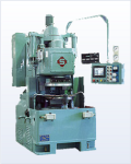 FUJISANKI INC. – Manufacture of Surface Grinding and Honing Machine