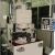 FUJISANKI INC. - Manufacture of Surface Grinding and Honing Machine - Image 1