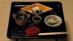Washoku-Japanese-Cuisine2