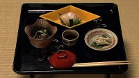 "Japanese cuisine ""Washoku"" added to UNESCO intangible cultural heritage list"