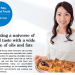 Fuji Oil Co., Ltd. - Developing and Manufacturing the Food Ingredients