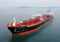 Ardmore Shipping Orders Four 25,000 Dwt Product & Chemical Tanker Newbuildings from Fukuoka Shipbuilding