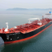 Ardmore orders four product and chemical tankers at Fukuoka Shipbuilding