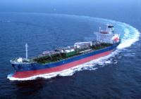 Fukuoka Shipbuilding Co., Ltd. – Shipbuilding Company
