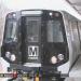 Kawasaki Heavy Industries Delivered Subway Cars to Washington DC
