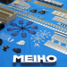 Meiho Co Ltd