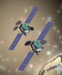 Mitsubishi Electric to Deliver Two Communication Satellites to Turkey