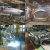 Nippon Sharyo Ltd. - Manufacturing Process Shinkansen 01