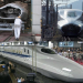 Nippon Sharyo Ltd. - Manufacturing Process Shinkansen 02