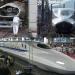 Nippon Sharyo Ltd. - Manufacturing Process Shinkansen 02