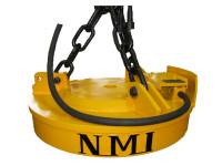 Nippon Magnetics, Inc. – Magnetic Separation Equipments