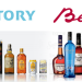 Suntory Holdings to Acquire Beam in $16 Billion Transaction