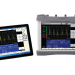 Anritsu Corporation: Product - Test and Measurement