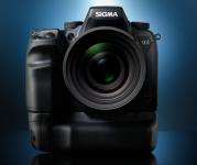 SIGMA Corporation – World's Largest Independent Lens Manufacturer