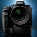 SIGMA: Camera