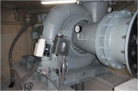Tanaka Hydropower Co,. Ltd. – Cost Effective and High Quality Hydropower Solutions