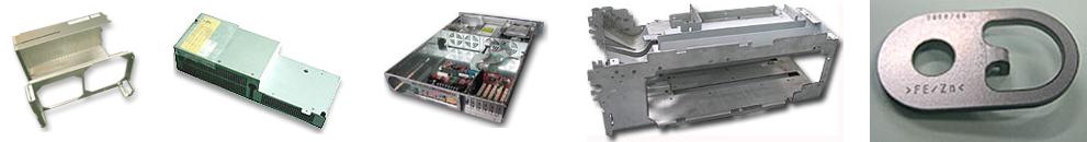 ARCTEC: Information Devices