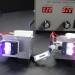 Nitride Semiconductors - 04
