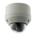 TOA Corporation: PTZ Camera Systems 02