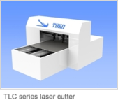 Toko Co., Ltd. – Manufacturing cutters, forming machines, automobile molding presses and laser processing machines