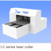Toko Co., Ltd. - Laser Processing Machines