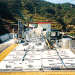 AGC Engineering Co., Ltd. – Chemical, Environmental and Anti-Pollution Plant Construction Services